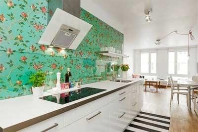 Bestaande keuken opknappen met een klein budget woongeluck