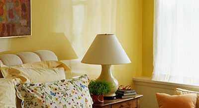 Grote Slaapkamer Lamp : Luxe slaapkamer lampen luxe slaapkamer inspiratie met eetkamer