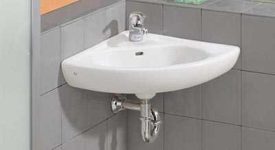 Kleine Badkamer Tips : Kleine badkamer tips en ideeën woongeluck