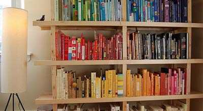 https://woongeluck.nl/wp-content/uploads/kleur-per-boekenplank.jpg