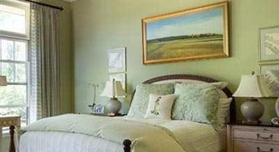 Kleine slaapkamer inrichten woongeluck