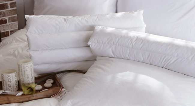 Witte Slaapkamer Inrichten : Slaapkamer inrichten voor een klein budget gelukkigerwonen
