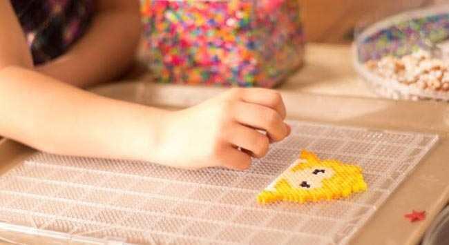 Speelgoed Schoonmaken: Pluche – Hout – Plastic – Badspeeltjes Reinigen