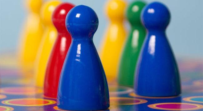 Spelletjesavond Organiseren {Voor Volwassenen En Kinderen}