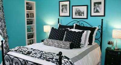 Te Kleine Slaapkamer : Kleine slaapkamer inrichten woongeluck