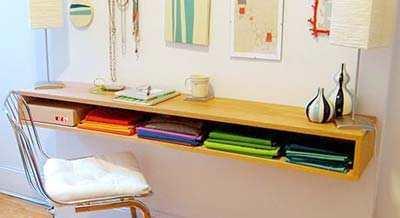 Kleine Woonkamer Tips : Kleine slaapkamer inrichten woongeluck